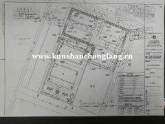 陆家21亩14000平米厂房出售