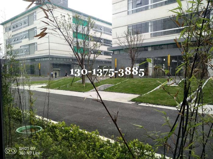 太仓西郊全新工业园厂房出售 单层起售 整栋出售