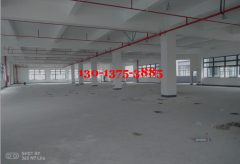 昆山淀山湖国土26亩厂房出售 厂房面积18000平米