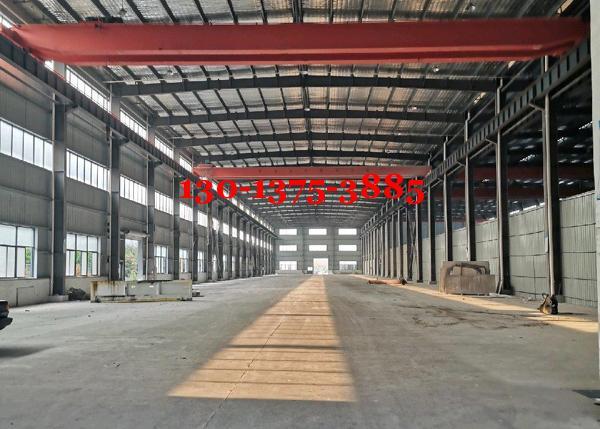 20亩厂房出售 千灯 厂房面积9800平米