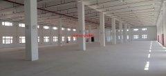 张浦丙二类全新厂房出租 承重1吨