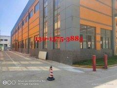 1500平米厂房出租