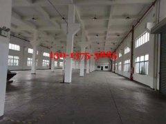 独栋双层4200平米标准厂房出租