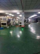 开发区精装单层厂房4000平米