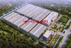 全新6000平米10000平米单层厂房出租