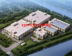 全新独院20000平米厂房出租